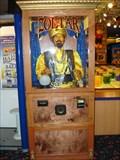 Image for Zoltar - Circus Circus Hotel & Casino - Las Vegas, NV