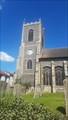 Image for Bell Tower - St Peter - Thetford, Norfolk