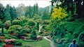 Image for Butchart Gardens - Victoria, BC