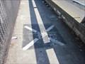Image for California Division of Highway L135 - San Jose, CA
