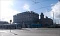 Image for Heuston Station - Dublin Ireland
