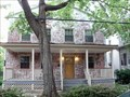 Image for The Old Pottery - Haddonfield Historic District - Haddonfield, NJ