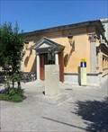 Image for TIC -Girona, Catalonya, Spain