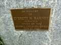 Image for Everett H. Barney - Springfield, MA