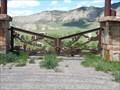 Image for Milk Creek Battlefield Park - Thornburgh, CO, USA