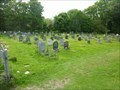 Image for Churchyard, St Mary the Virgin, Hanbury, Worcestershire, England