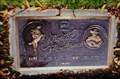 Image for Grave of Montie Montana- Chatsworth, CA