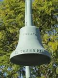 Image for La Habra-Euclid El Camino Bell - La Habra, CA
