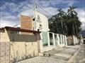 Image for Igreja Adventista do Setimo Dia - Bertioga, Brazil