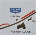 Image for Alta Library