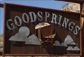 Image for Goodsprings - Nevada