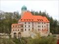Image for Liba Castle   - Czech Republic