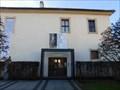 Image for Wallenstein Riding School  - Praha, CZ