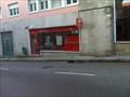 Image for CTT Lapa - 4050 - Porto, Portugal