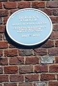 Image for Durden's Corner - Blandford Forum, Dorset