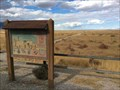 Image for Baker Village Trail - Baker Archeological Site - Nevada