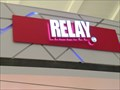 Image for Relay - Tom Bradley International Terminal - Los Angeles, CA