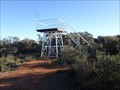 Image for Scenic Lookout Tower - Corrigin, Western Australia