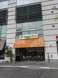 Image for Veggie Grill - Los Angeles, California USA
