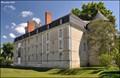 Image for Château de Tours (France)