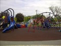 Image for County Youth Park - Picton, Ontario