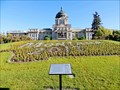 Image for Montana State Capitol Building - Helena, MT