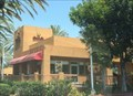 Image for Carl's Jr. - El Camino Real - Tustin, CA