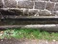 Image for Fontaine de la Rue des Jacquets - Monistrol d'Allier, Auvergne Rhône Alpes