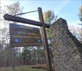 Image for McDonough State Forest - McDonough, NY