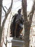 Image for General John Glover - Boston, MA