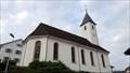 Image for Pfarrkirche St. Leodegar - Schupfart, AG, Switzerland