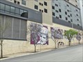 Image for Hotel Indigo Murals - Austin, TX