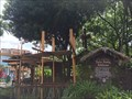 Image for Swiss Family Treehouse - Lake Buena Vista, FL