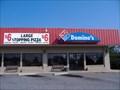 Image for Domino's Pizza-N.Hamilton St.-Williamston,SC