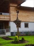 Image for Glockenturm - Brixlegg, Tyrol, Austria