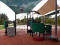 Image for Playground - Dianella, Western Australia