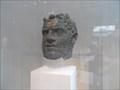 Image for Caracalla - New York City, NY