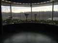 Image for Patuxent Research Refuge Visitor Center Binoculars (INDOORS) - Laurel, MD