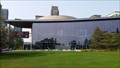 Image for Living Arts Centre - Mississauga, Ontario
