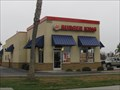 Image for Burger King - El Monte - Dinuba, CA