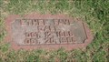 Image for 102 - Ethel Faye Gale - Rose Hill Burial Park - OKC, OK