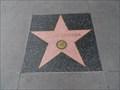 Image for Carlos Santana  -  Hollywood, CA