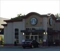 Image for Starbucks - Dougall Ave., Windsor, Ontario