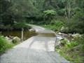 Image for Causeway, Brogers Creek, Brogers Creek, NSW