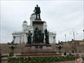 Image for Tsar Alexander II - Helsinki, Finland