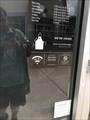 Image for Starbucks - Technology Dr - Wifi Hotspot - San Jose, CA