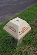 Image for 22230/001 - Noord Deurningen NL