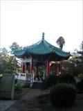 Image for Chinese Pavillion - San Francisco, CA, USA