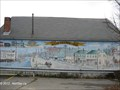 Image for Weir Village Comes Alive Mural - Taunton, MA