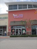Image for Yo Daddio Frozen Yogurt -  Highway 27, Davenport, Florida